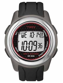 timex health touch plus