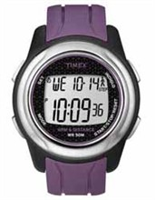 Timex Wellness Watches  timex health touch plus