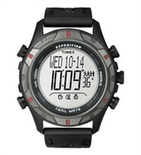 Timex Trail  timex expedition trail mate