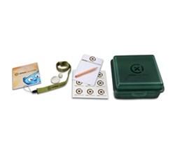 Accessory Kits for Garmin Outdoor garmin 010 11663 00