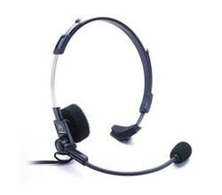 Motorola Headsets motorola 53725