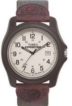 Timex Womens Expedition series timex expedition camper