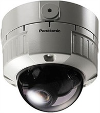 Panasonic Surveillance Systems Security Cameras panasonic wv nw502s