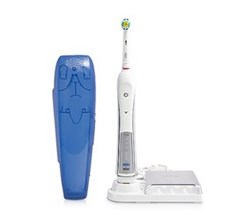 Oral B Precision Toothbrushes oralb oral precision 4000