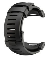Suunto Core Accessories suunto core rubber strap black