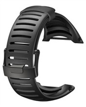 Suunto Core Rubber Straps suunto core light elastomer strap