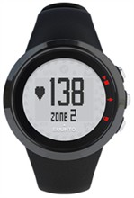 Suunto M2 Watches suunto m2 w hrm