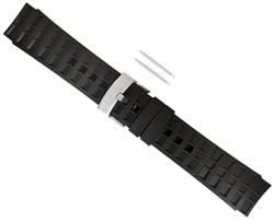 Suunto Watch Straps  elementum terra rubber strap