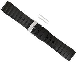 Suunto Elementum Watch Straps elementum terra rubber strap