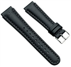 Suunto Accessories  suunto xlander leather strap kit