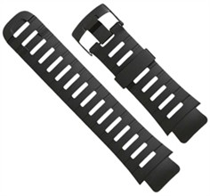Suunto Accessories  suunto xlander rubber military strap kit