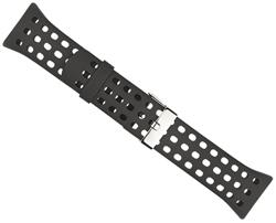 Suunto M Series Watch Straps suunto m5 mens strap