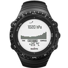 Suunto Free Skiing Watches suunto core