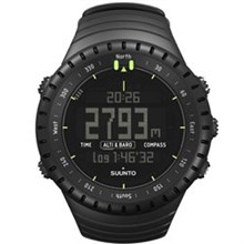 Suunto Military Watches suunto core