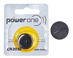 Suunto Batteries  suunto bike pods battery kit