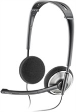 Plantronics Personal Headsets plantronics audio 478