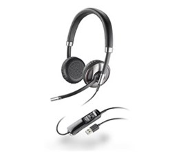 Plantronics Shop by Series plantronics blackwire c720 m