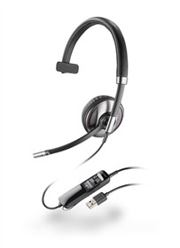 plantronics blackwire c710 m