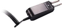 Plantronics Amplifiers and Audio Enhancers plantronics p10