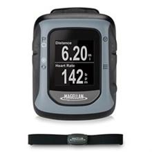 Magellan Sport Fitness GPS magellan swith hrm