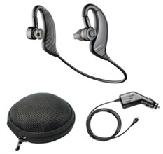 Plantronics Bluetooth Headsets plantronics backbeat 903plus