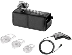 Top 10 Bluetooth Headsets plantronics discovery 975