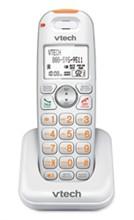 VTech Extra Careline Handsets VTech sn6107