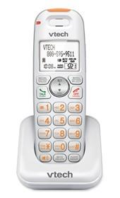 VTech sn6107