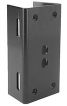 Panasonic Mounting Brackets  panasonic papm3