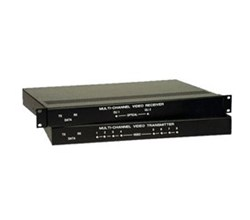 Panasonic Encoders Decoders panasonic bts mrt880
