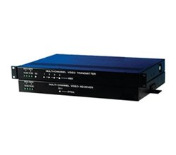 Panasonic Encoders Decoders panasonic bts mrx 8885