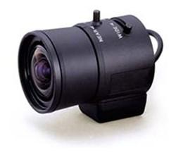 Panasonic Camera Lenses panasonic bts plz275dn