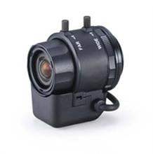 Panasonic Camera Lenses panasonic bts plz2927