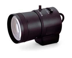 Panasonic Camera Lenses panasonic bts plz510