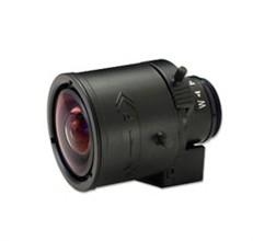 Panasonic Camera Lenses panasonic plamp2808