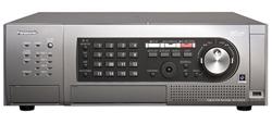 Panasonic  Digital Video Recorders DVR panasonic wjhd616 4000t2