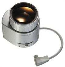 Panasonic Camera Lenses panasonic wvlz62/8s