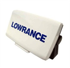 Lowrance Accessories lowrance 000 11069 001
