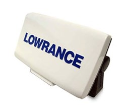 Lowrance Elite Accessories lowrance 000 11069 001
