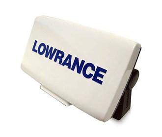 lowrance 000 11069 001