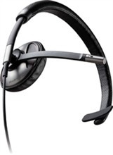 Plantronics Bluetooth Headsets plantronics blacktop 500