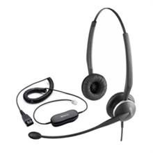 Top 10 Jabra Bargain Outlet gn netcom 2125 duo