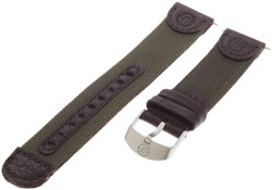 Timex Replacement Watch Band timex q7b805