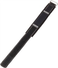Timex Replacement Watch Band timex q7b846