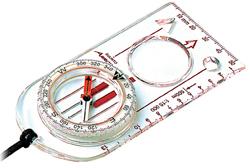 Suunto Precision Compact Compasses suunto arrow 30