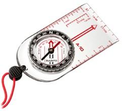 Suunto Precision Compact Compasses suunto a 10