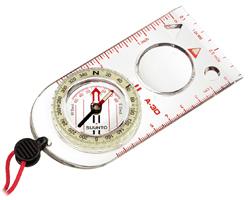 Suunto Precision Compact Compasses suunto a 30l