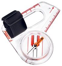 Suunto Precision Compact Compasses suunto arrow 6