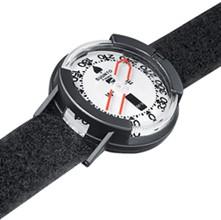 Suunto Wrist Clip Compass suunto m9 w velcro strap