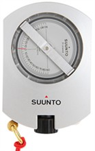 Suunto Global Compasses suunto pm 5 360 pc